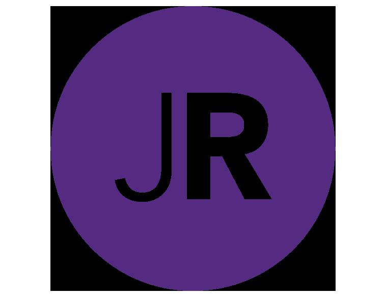 Jonathan M. Rosenthal